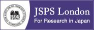 JSPS London
